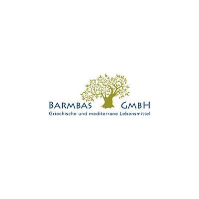 Die Barmbas GmbH…