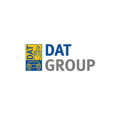 Die Deutsche Automobil Treuhand GmbH (DAT)…