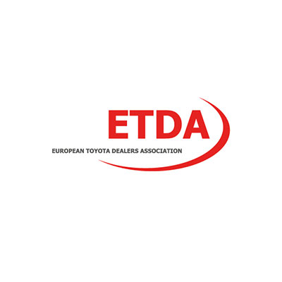 European Toyota Dealers Association …