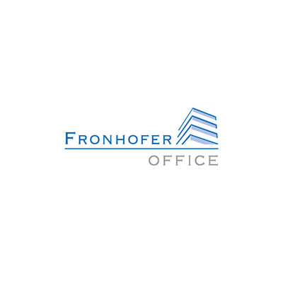 Das Fronhofer Office…
