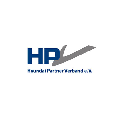 Der Hyundai Partner Verband…