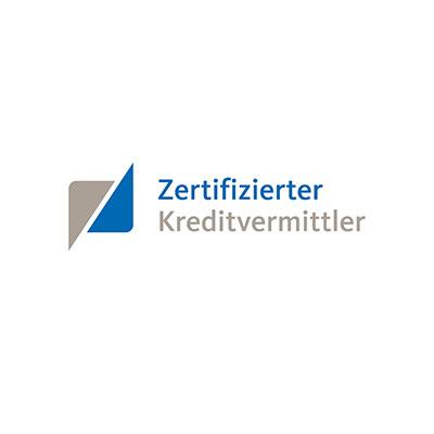 Der Zertifizierte Kreditvermittler…