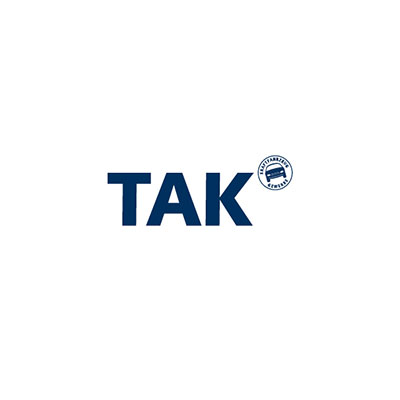 Die Akademie des Deutschen Kraftfahrzeuggewerbes (TAK)…