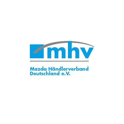 Der Mazda Händlerverband Deutschland e. V….