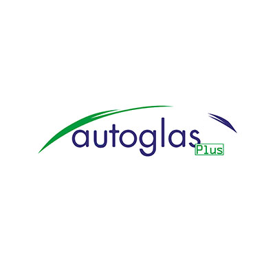 autoglas Plus…